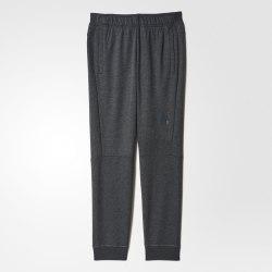 Брюки спортивные мужские Adidas BK0945
