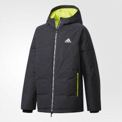 Пуховик детский Adidas BP6228