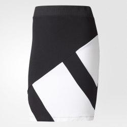 Юбка женская Adidas BP9263