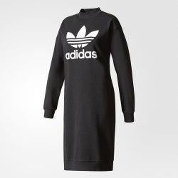Платье женское Adidas BP9370