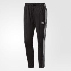 Брюки спортивные женские Adidas BP9375