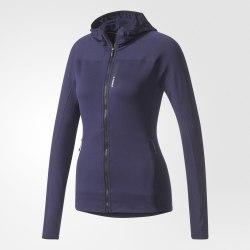 Джемпер женский Adidas BP9444