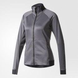 Джемпер женский Adidas BP9449