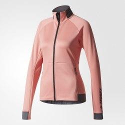 Джемпер женский Adidas BP9452