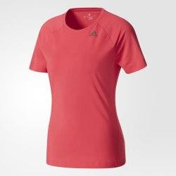 Футболка женская Adidas BQ5821