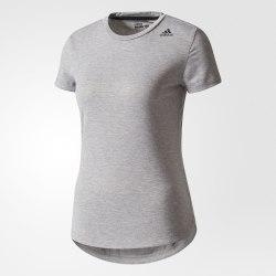 Футболка женская Adidas BQ5832