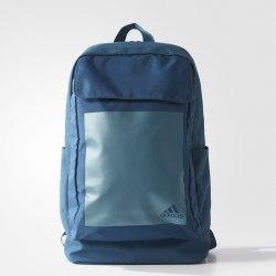 Рюкзак Adidas BQ7363