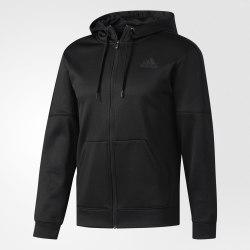 Худи мужская Adidas BQ8717