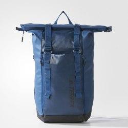 Рюкзак Adidas BQ8816