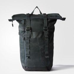 Рюкзак Adidas BR1746