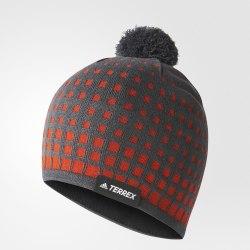 Шапка Adidas BR1774