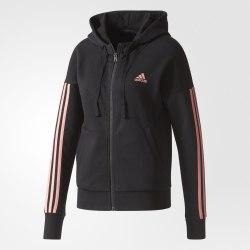 Худи женская Adidas BR2434