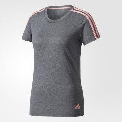 Футболка женская Adidas BR2454