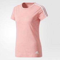 Футболка женская Adidas BR2459