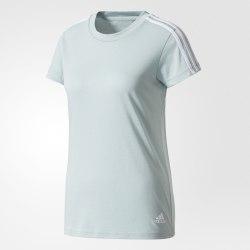 Футболка женская Adidas BR2460
