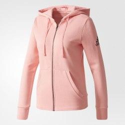 Худи женская Adidas BR2479