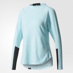 Джемпер женский Adidas BR8685