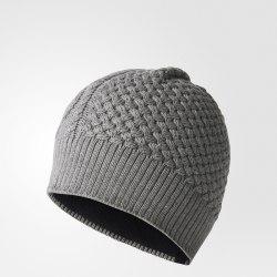 Шапка Adidas BR9967