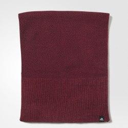 Шарф женский Adidas BS0007 (последний размер)