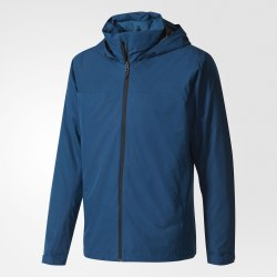 Куртка мужская Adidas BS2476