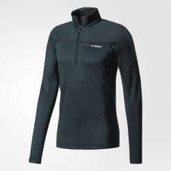Реглан мужской Adidas BS2576