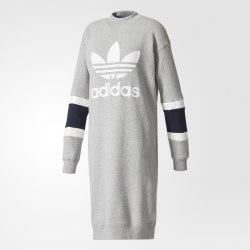 Платье женское Adidas BS4347