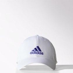 Кепка Performance Logo Adidas S20455