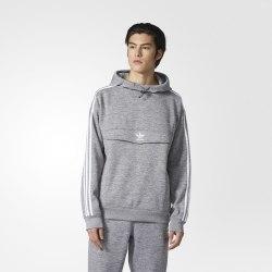 Худи мужская Adidas BS4533