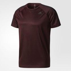 Футболка мужская Adidas CE0333