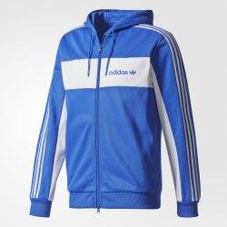 Джемпер мужской Adidas CG1361