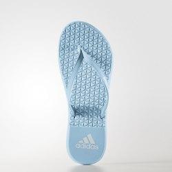 Сланцы женские Adidas CG3362