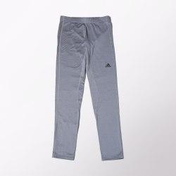 Леггинсы утепленные детские Adidas F91868 (последний размер)