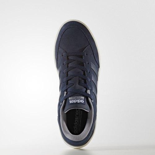 Кроссовки мужские CF ALL COURT Adidas BB9931