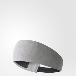 Повязка на голову HAIRBAND PLAIN Adidas BP5406