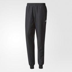 Брюки спортивные мужские ESSLIND STNFRD2 Adidas BP5431