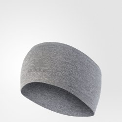 Повязка на голову HEADBAND WIDE Adidas BP5439