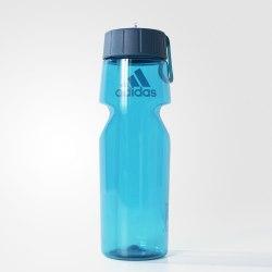 Бутылка TR BOTTLE 0,75L Adidas BQ4460