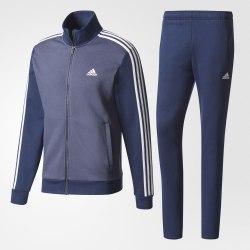 Костюм спортивный мужской CO RELAX TS Adidas BQ6969