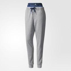Брюки спортивные женские SWEATPANT Adidas BQ7271