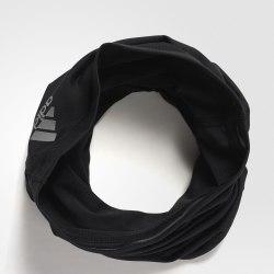 Шарф-хомут CLMLT TUBE Adidas BR0799