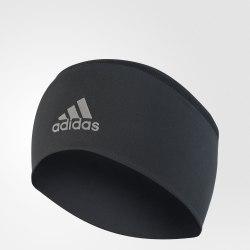 Повязка на голову HEADBAND WIDE Adidas BR0805