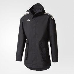 Куртка мужская TANF ALLW L JKT Adidas BR1533