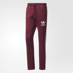 Брюки спортивные мужские CURATED PANTS Adidas BR2258