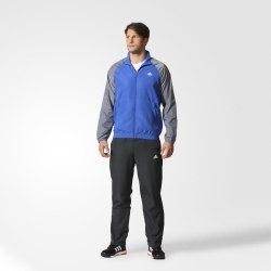 Спортивный Adidas костюм ST Basic Adidas AB7437