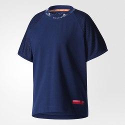 Футболка женская TEE Adidas BS1136