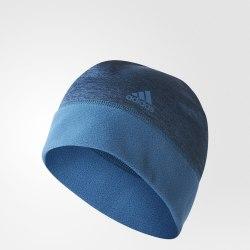 Шапка CLMWM FLC BEANI Adidas BS1689