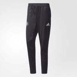 Брюки спортивные мужские MUFC EU TR PNT Adidas BS4326