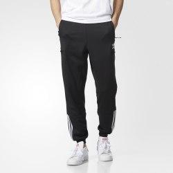 Брюки спортивные мужские UTILITY SWEAT Adidas BS4545