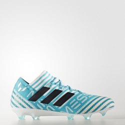 Бутсы мужские NEMEZIZ MESSI 17.1 FG Adidas BY2406