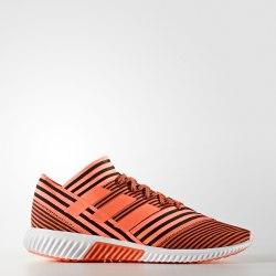 Футзалки мужские NEMEZIZ TANGO 17.1 TR Adidas BY2464